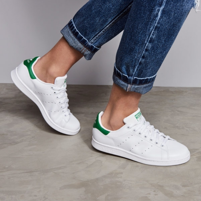 catalogo zapatillas adidas