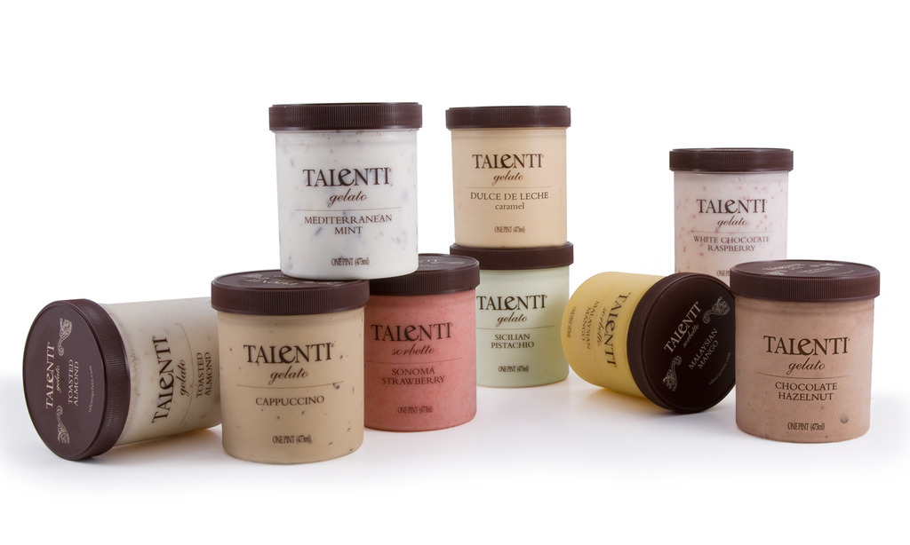 photo Talenti-Gelato-Group-Shot_zps4nt62zh5.jpg