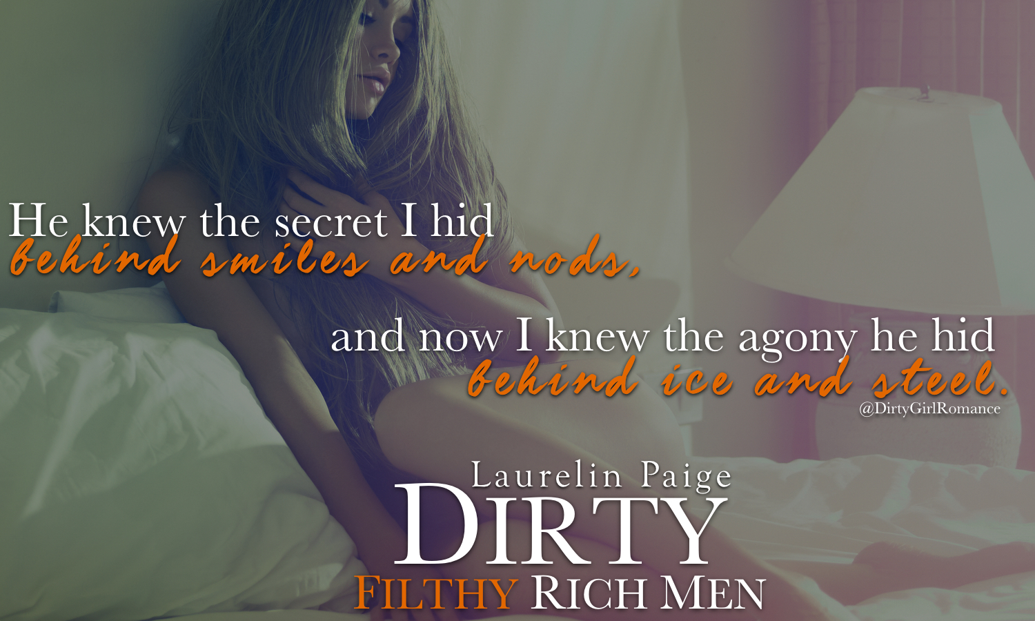 Lana dirty girl romance chicago ils review of dirty and in every way that it was vile and wrong i loved it in every way that it meant i was sick and shameful i embraced it fandeluxe PDF