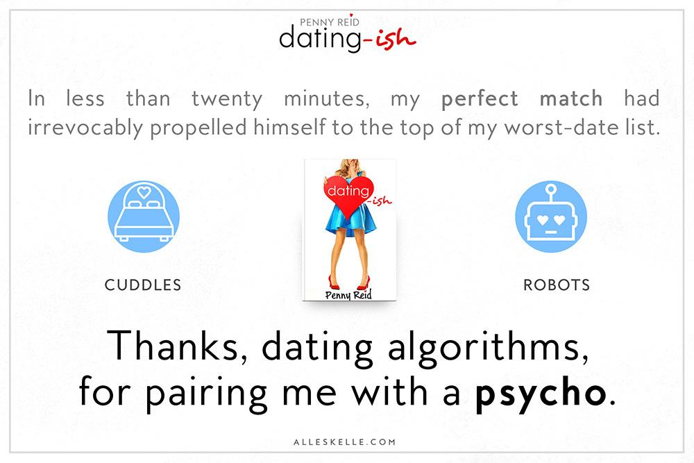 dating trøbbel Goodreads online dating Venezuela