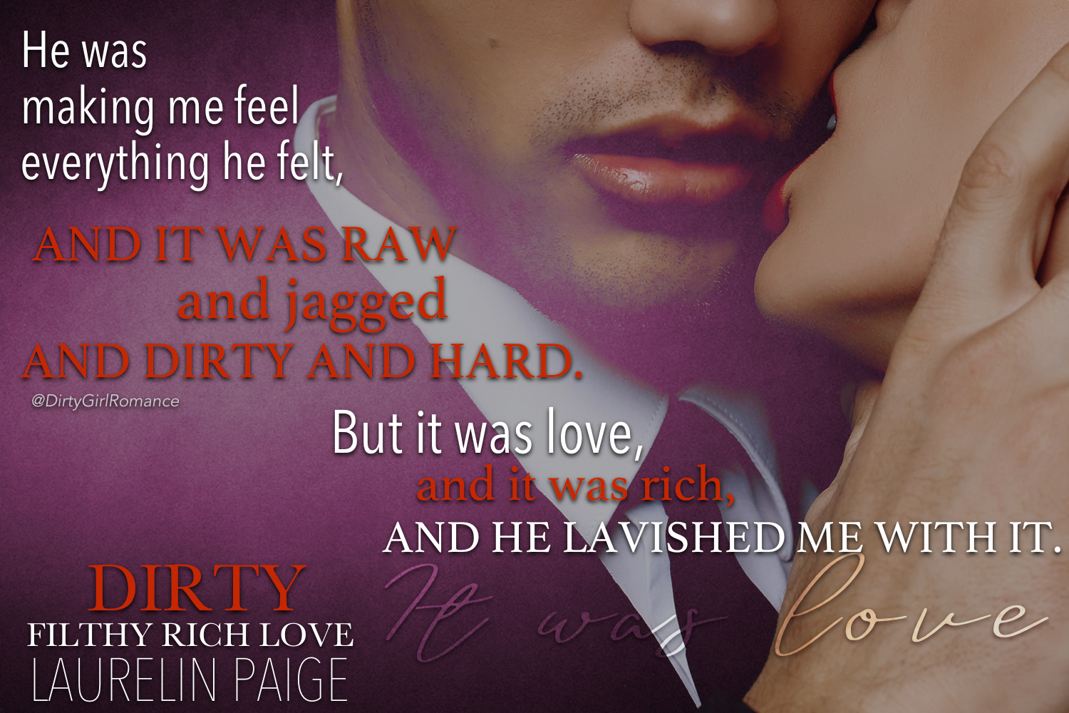 Lana ❇✾Dirty Girl Romance❇✾ (Chicago, IL)'s review of