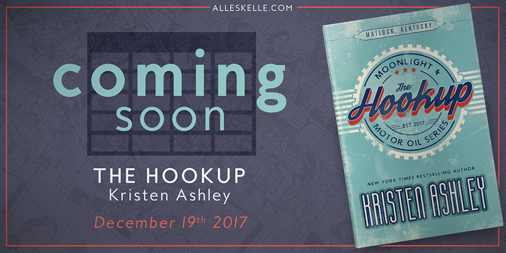 Hookup and the single parent book summary