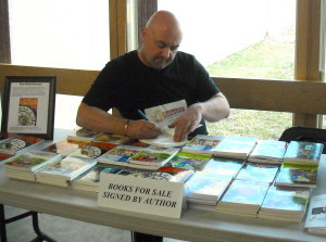 SR 4 book Fair 2011 trim copy