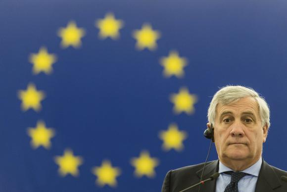 Parlamento Europeu alerta sobre perigo da independência da Catalunha