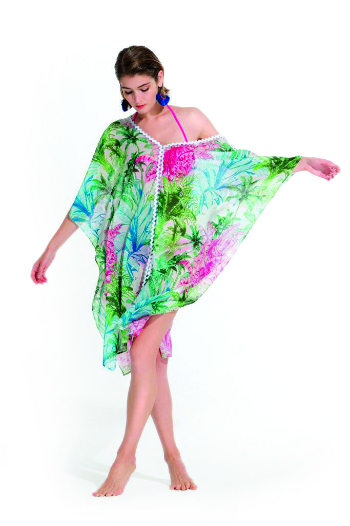 Italian Style: Moda Mare