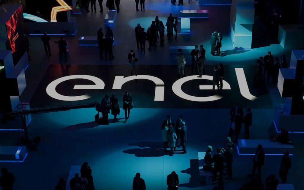 Enel compra 70% da Eletropaulo e vira líder no Brasil