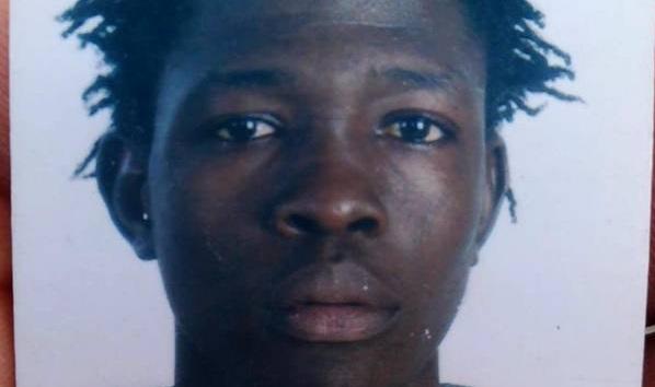 Polícia prende acusado de matar imigrante na Itália