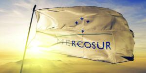 Itália decisiva para acordo Mercosul e UE