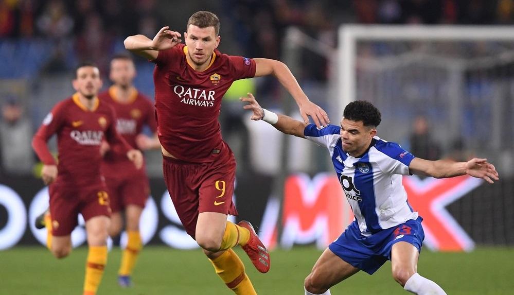 Dono do PSG apresenta proposta para comprar a Roma, diz jornal