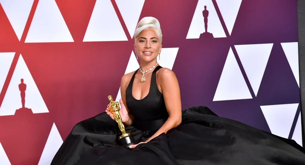 Lady Gaga interpretará assassina de herdeiro da Gucci no cinema