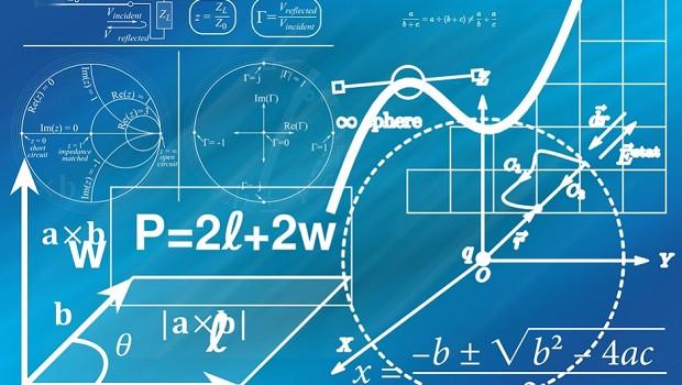 Museu da matemática será aberto na Toscana