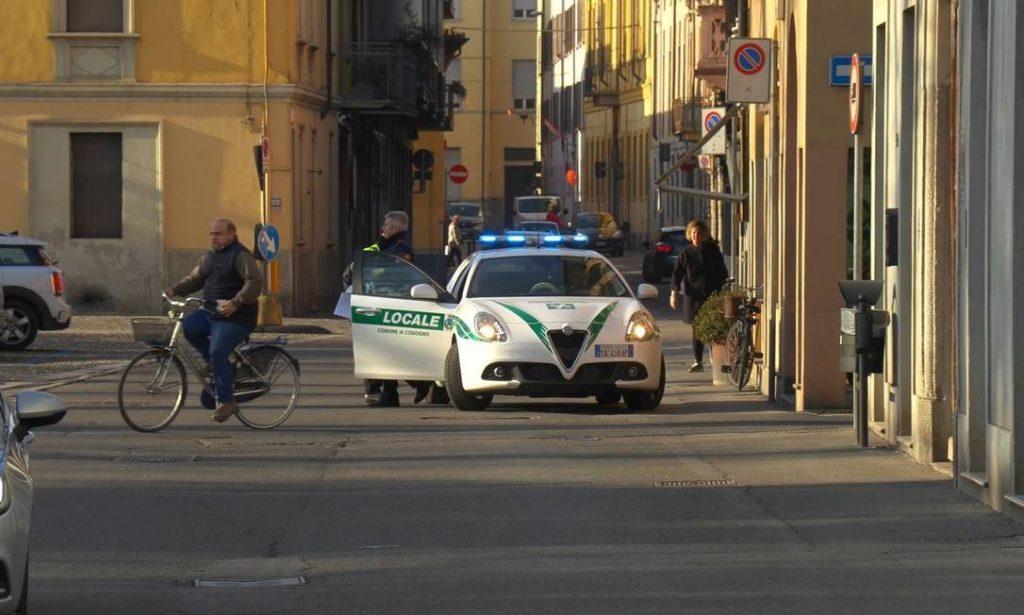 Itália tem primeira morte por coronavírus