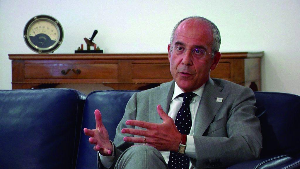 Coluna André Felipe de Lima – Mercato & Persona