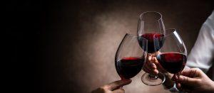 Italian Style – Vinhos
