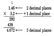 math worksheet : decimal rounding to estimate sums and differences  read  : Rounding And Estimating Decimals Worksheets