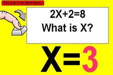Expressions for the Product of a Number and a Sum
