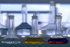 Scope of Chemistry