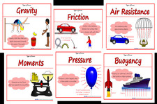 Worksheets Types Of Forces Worksheet types of forces assessments physics ck 12 foundation