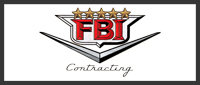 Website for FBI Contracting