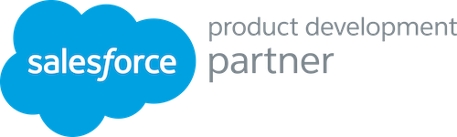Concretio Logo