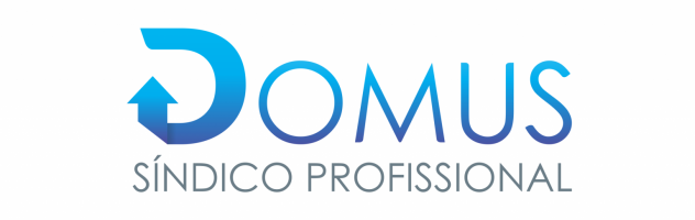 Domus Síndico Profissional