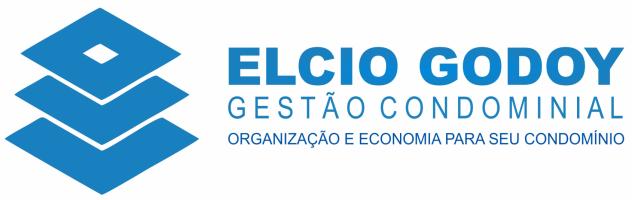 ELCIO GODOY GESTÃO EMPRESARIAL LTDA – ME