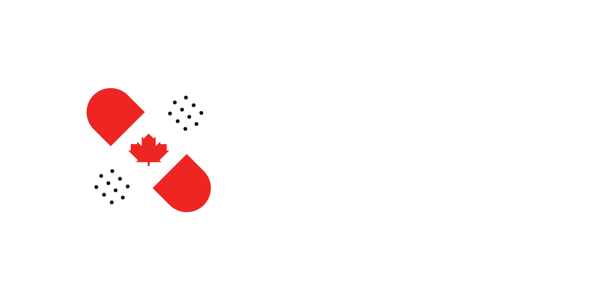 This Is Our Shot Logo