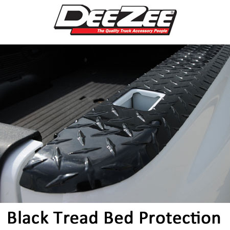 reviews mat the of dee truck best for mats zee bed money