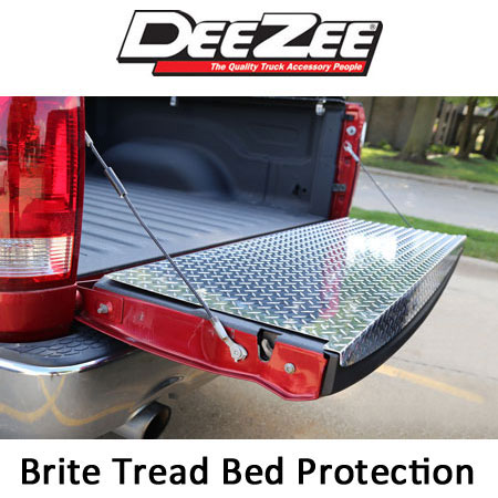 ranger ford dee bedmat zee heavyweight itm mat deezee truck bed brand for rubber des