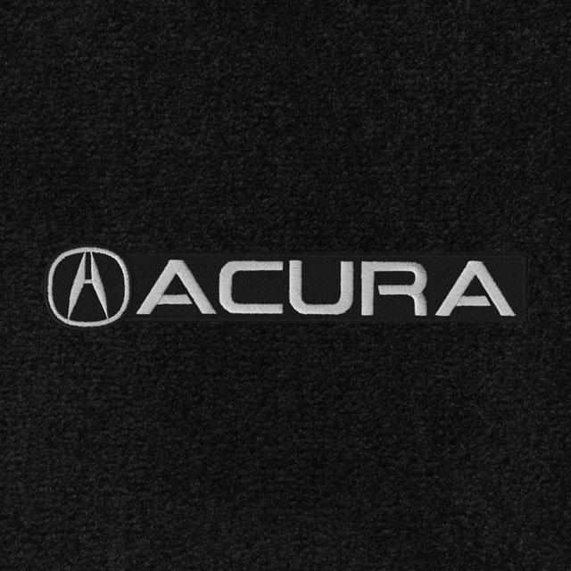 Lloyd Velourtex Carpet Trunk Mat For Acura Vehicles