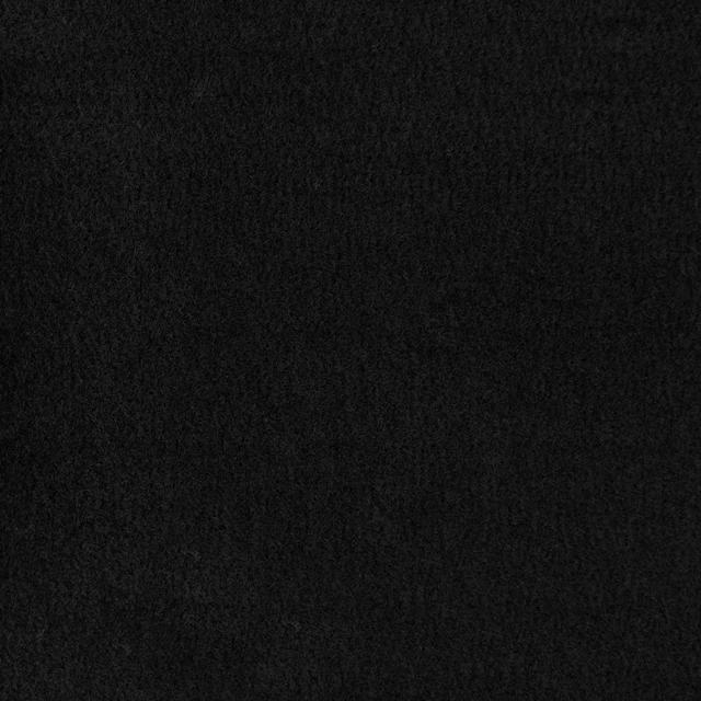 960 Black