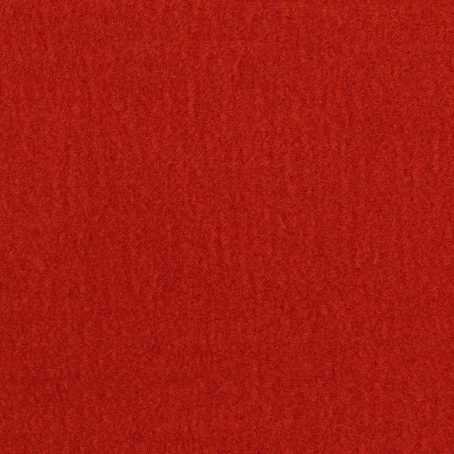 978 Torch Red