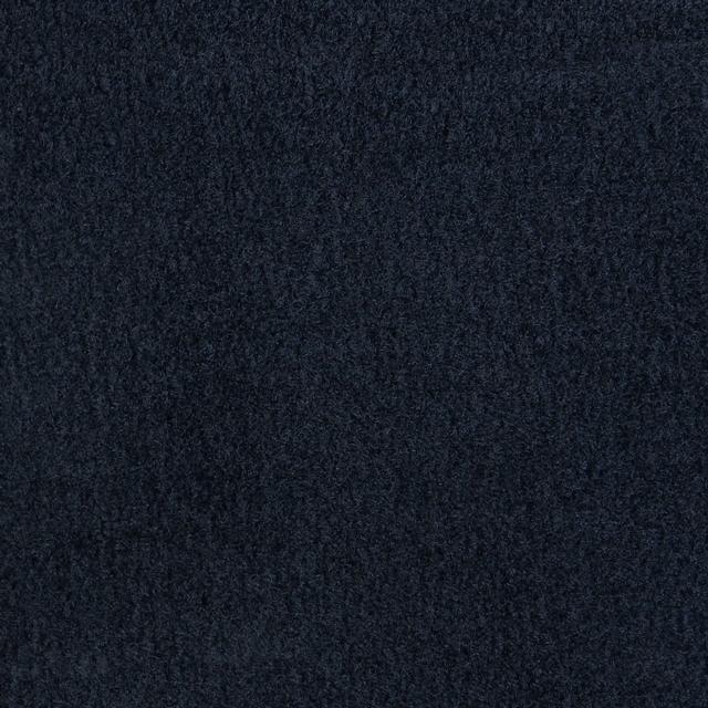 982 Dark Blue