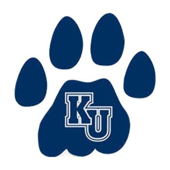 Image result for kean university cougar