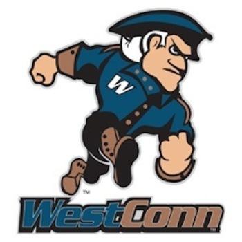 Wcsu Academic Calendar.Western Connecticut State University M D3
