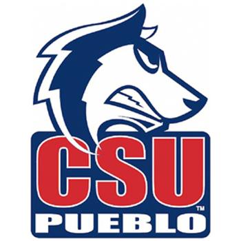 big sale 4f45f 1bb02 Colorado State University-Pueblo, M D2