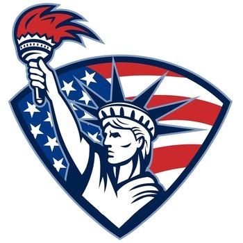 Liberty Elite Volleyball Academy | ConnectVolleyball