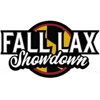 Fall Lax Showdown