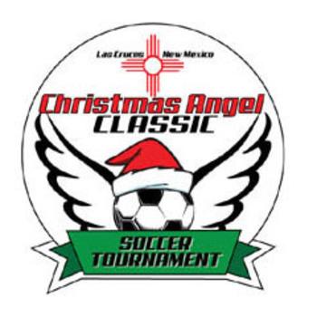 Christmas Angel Tournament 2019 Events