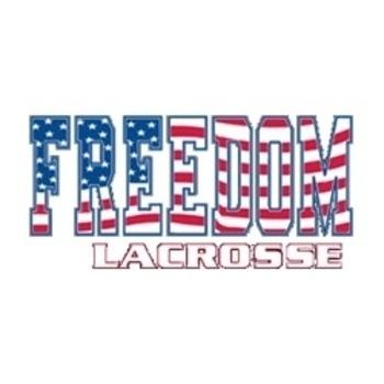 Freedom Lacrosse Club 2019