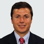 Chris Perzinski