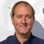 Ken Lovic