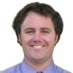 Matt Gier