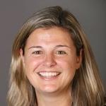 Amy Bokker