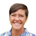 Kristina Llanes