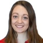 Lauren Lebo