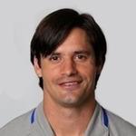 Keith Detelj