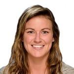 Megan Clements