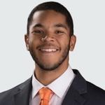 Marcus Willis