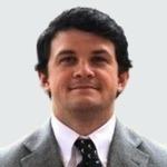 Ryan Polak